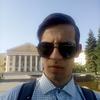 Иван Родионов, 19, г.Электросталь