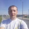 Роман, 28, г.Луцк