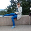 Наталья, 31, г.Севастополь