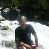 Алекс, 36, г.Невинномысск
