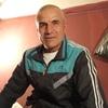 Абдула, 54, г.Москва