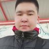 Толя, 22, г.Астана