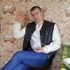 Виктор, 45, г.Уссурийск