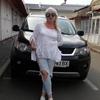 Лариса, 41, г.Киев