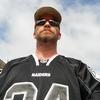 Jim Harred, 48, г.Морено-Валли