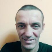 Miha Hop 41 Тверь