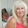 Татьяна, 50, г.Рыбинск