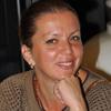 Ольга, 37, г.Первоуральск