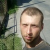 Александр, 26, г.WrocÅ'aw-Osobowice