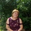 Мария, 48, г.Ровно