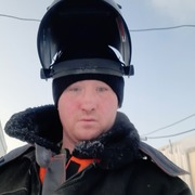Евгений 36 Глазов