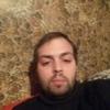Vitaliy, 30, Smila