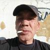 Igor, 50, Nikel