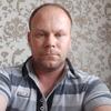 Влад, 30, г.Тучково