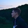 Алексей, 16, г.Кропивницкий