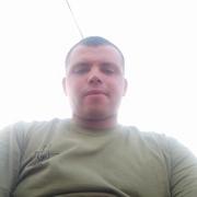 Іван Бенедисюк 22 Киев
