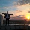 Саша, 18, г.Екатеринбург