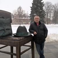 Алекс, 48 лет, Близнецы, Москва