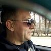 Sergey, 51, Kaluga