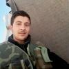 Hasan, 26, г.Дамаск