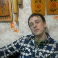Александр, 35 лет, Козерог, Зуевка
