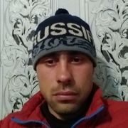 Сергей Большанин 27 Кемерово