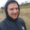 Andrey, 20, Kapyĺ