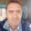 Sergey, 48, Mariupol