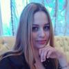 Таня Незборецкая, 24, г.Ростов-на-Дону