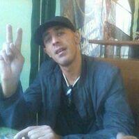 celentano, 42 года, Телец, Сыктывкар
