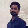 Rafiq, 31, г.Gurgaon
