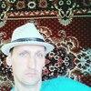 Aleksandr, 40, Zheshart