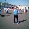 Александр, 40, г.Вырица