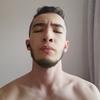 Сеньор, 18, г.Ташкент