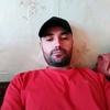 Maks, 39, г.Москва