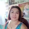 emelie tababa, 49, г.Манила
