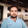 Vishwajeet@, 25, г.Варанаси