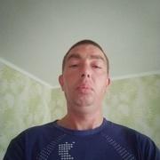 Гарик 40 Запорожье