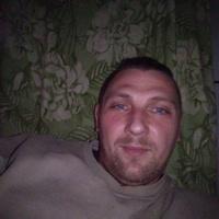 Андрей, 33 года, Лев, Москва