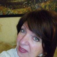 Нина, 70 лет, Дева, Санкт-Петербург