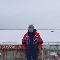 Александр, 60 лет, Овен, Новосибирск