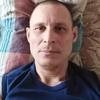 Андрей, 38, г.Магнитогорск