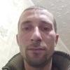 Vіtya Nesenenko, 35, Malyn