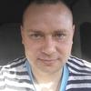 федор, 37, г.Калуга