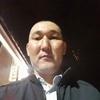 Nurbergen Tajikiv, 31, New Uzen