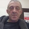 Женя, 57, г.Ярославль