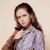 Светлана, 18, г.Москва