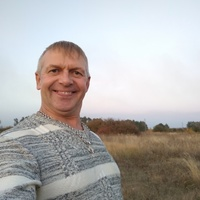 Валера, 43 года, Весы, Москва