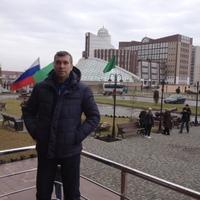 Эндрю, 50 лет, Дева, Пятигорск
