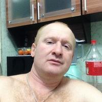 Роман, 41 год, Телец, Курск